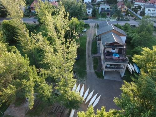 bodrog-ártér vízitúra bodrogzug vendégház kép36.jpg