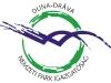 ddnp logo