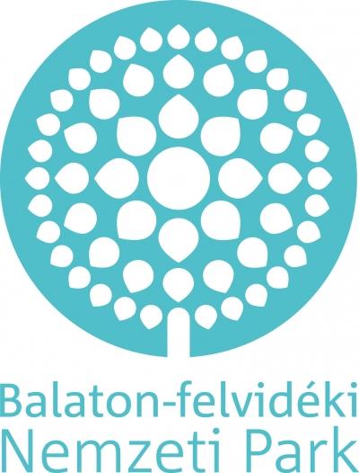 hévíz vízitúra kép18 bfnp logo