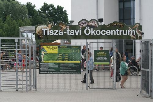 Tisza-tó vízitúra kép3328