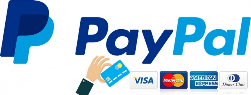 PayPal-creditcard-logo
