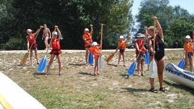 vízitúra gyerekekkel kép136