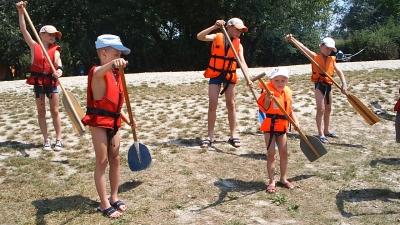 vízitúra gyerekekkel kép139