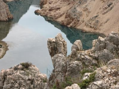 zrmanja kanyon vizitura-2341