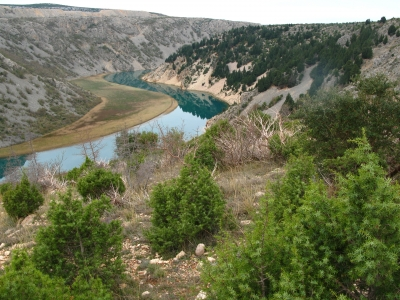 zrmanja-kanyon-vizitura-2349