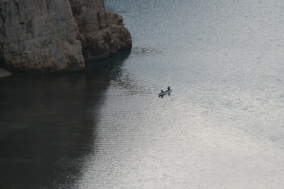 zrmanja-kanyon-vizitura-2874